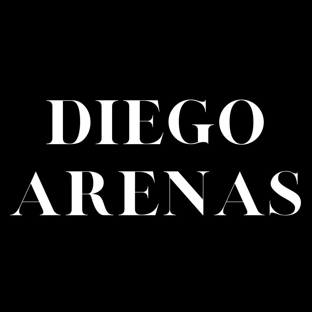 Diego Arenas Photographer